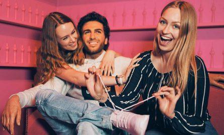 Tickets für das Madame Tussauds in Berlin